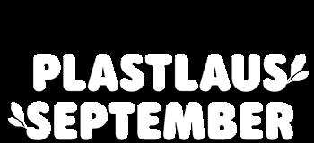 Plastlaus september